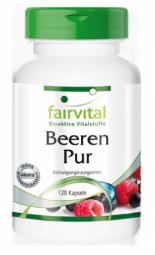 Beeren Pur