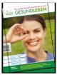 Gesundheits-Journal GESUNDLEBEN